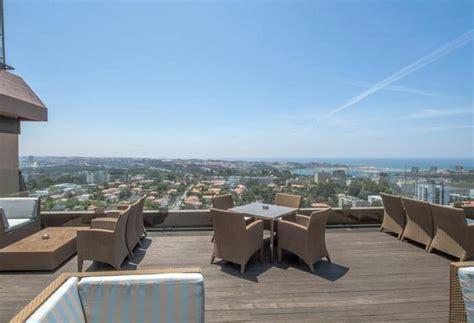 hotel porto palacio porto palacio congress hotel spa 224 porto 224 partir de 50