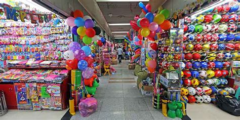 yiwu wholesale markets buying small volumes from china tracing yiwu market s footprints part one largest small