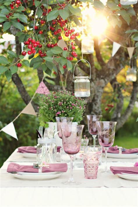 summer table settings 65 bright summer wedding table settings happywedd