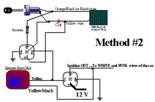 contact jaycorp technologies gm passlock wiring information