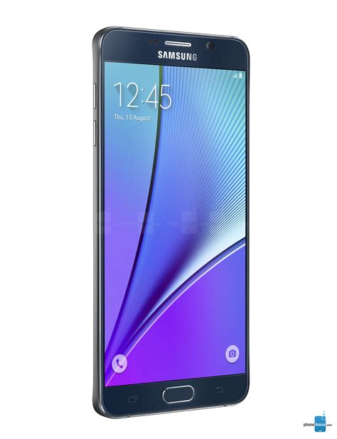 5 samsung galaxy samsung galaxy note 5 specs