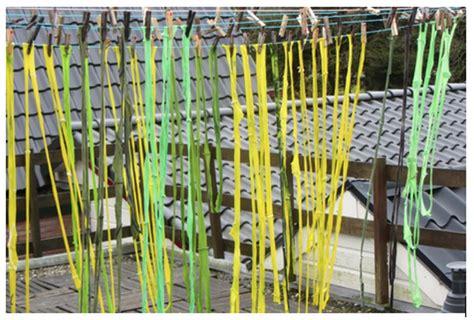 beeld in tuin 20 jaar beeld in tuin anna paulowna hollands kroon