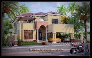 Dream House Designs by Philippine Dream House Design August 2011