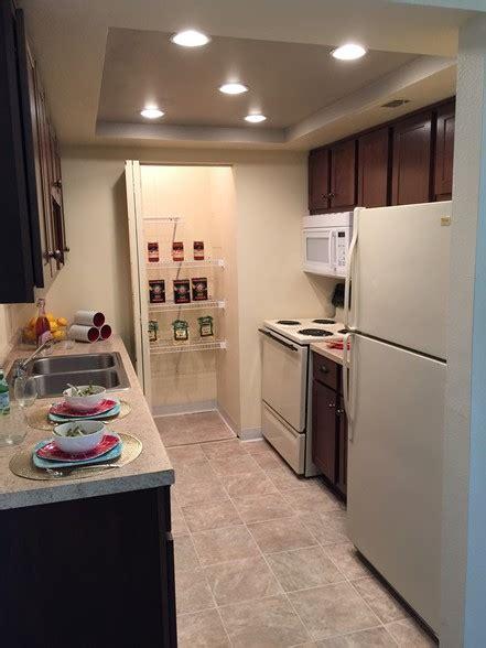 1 bedroom apartments fort wayne autumn creek rentals fort wayne in apartments com