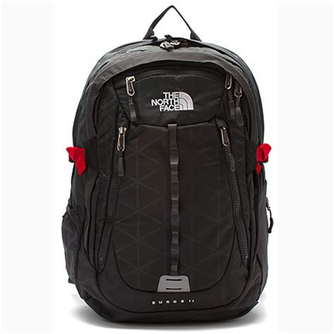 the north face surge ii backpack backpack