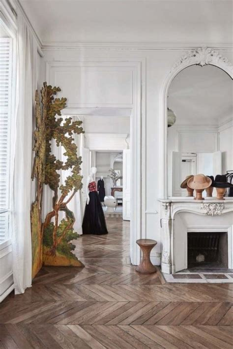 luxury apartment interior design archives digsdigs vintage interior design archives digsdigs