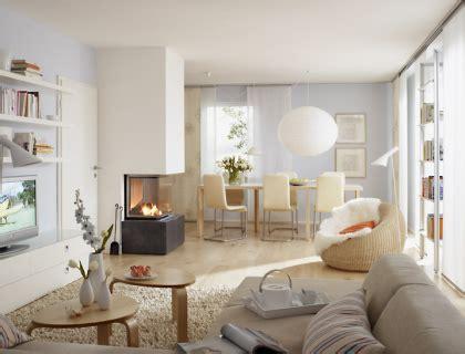 wohnzimmer hell de pumpink schlafzimmer einrichtung modern