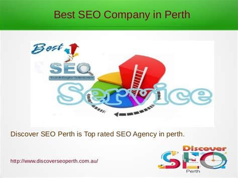 Seo Company 2 by Best Seo Company In Perth