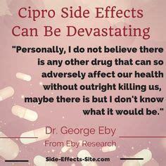 Cipro Detox Side Effects anti inflammatory on anti inflammatory foods
