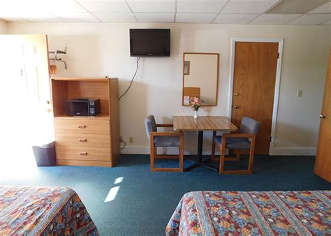 Motel Rooms For Rent by Cinderella Motel Cground Motel Rooms In Grand