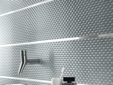 textured bathroom tile these modern bathroom tile designs will inspire the most