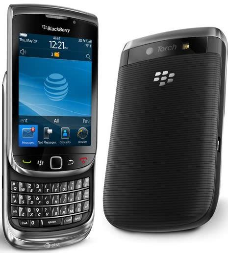 format video blackberry 9800 reset blackberry 9800 torch formatando virgulinha