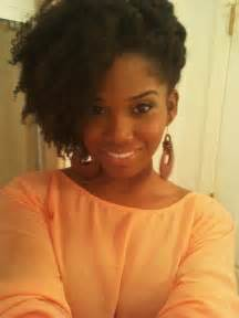 black rod hairstyles for 2015 2015 spring summer natural hairstyles for black women