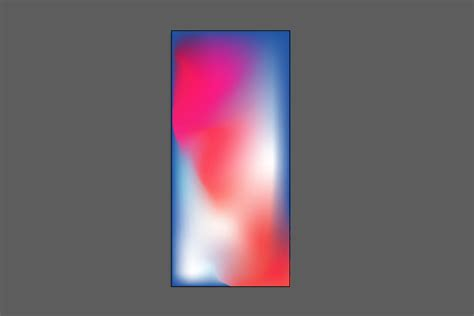 tutorial iphone x apple iphone x live wallpapers illustrator tutorial
