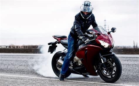 motorcu guenluegue yeni baslayanlara motor tavsiyeleri