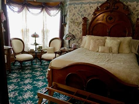 michigan bed and breakfast adrounie house bed breakfast michigan bed and