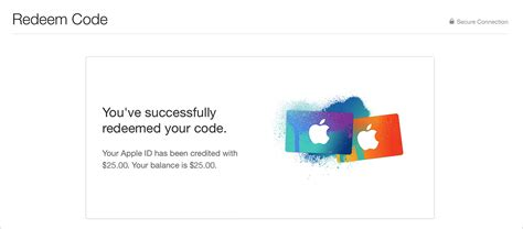 How To Redeem Gift Card On Ipad - using the itunes store for iphone ipad and ipod touch html autos weblog