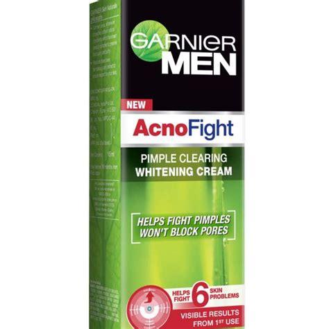 Serum Garnier Acno Fight compare buy garnier acno fight whitening 45 gm in india at best price