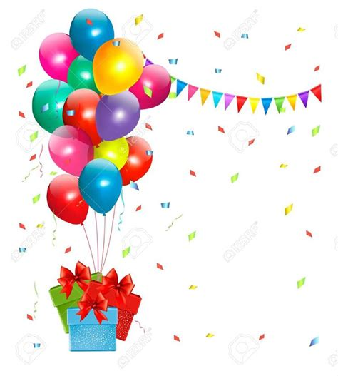 imagenes de cumpleaños ver mejores 63 im 225 genes de aniversaris en pinterest