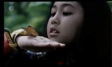 video film petualangan sherina 7 film indonesia yang akan membuatmu semakin menyadari
