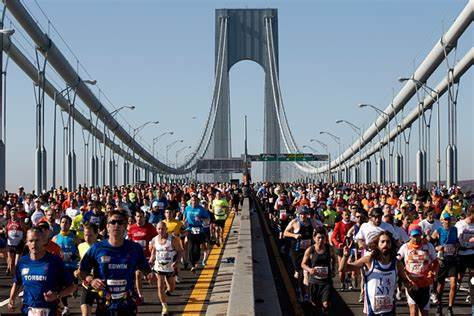 new york web tempo reale tips for your marathon