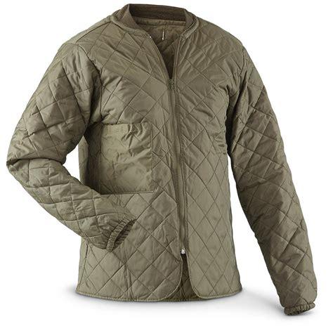 100 motorcycle rain jacket black beacon waterproof