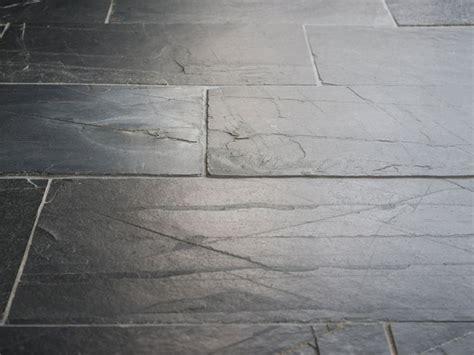piastrelle in ardesia pavimenti in ardesia piastrelle per casa