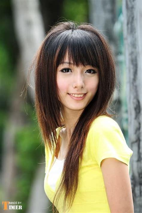 nina chen yuwen  taiwan lenglui  pretty sexy cute hot beautiful asian girls