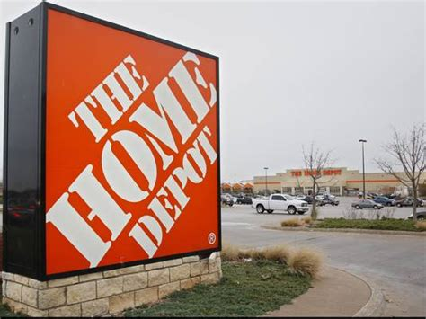 saws own arms at ca home depot news