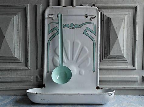rachel brian s clever side cabinet utensil storage kitchen spotlight the kitchn 25 best ideas about utensil racks on pinterest diy