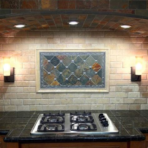 kitchen backsplash ideas 2013 26 best images about backsplash and fireplace on pinterest