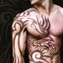 tribal tattoo designs android apps on google play