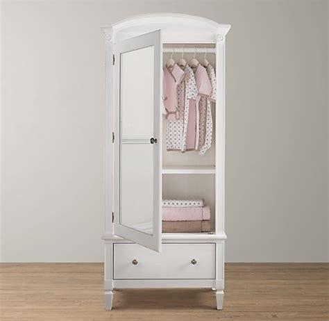 baby nursery armoire 25 best ideas about baby armoire on pinterest nursery