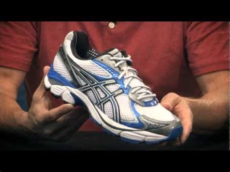athletic shoes for pronation asics gt 2160 a mild to moderate pronation running