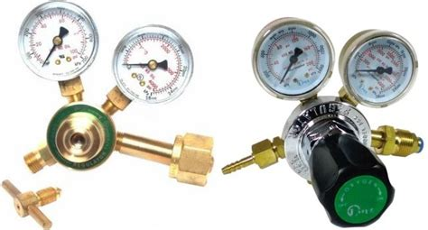 Harga Regulator Merk Common Gas harga regulator gas oksigen dan asetilen untuk pengelasan