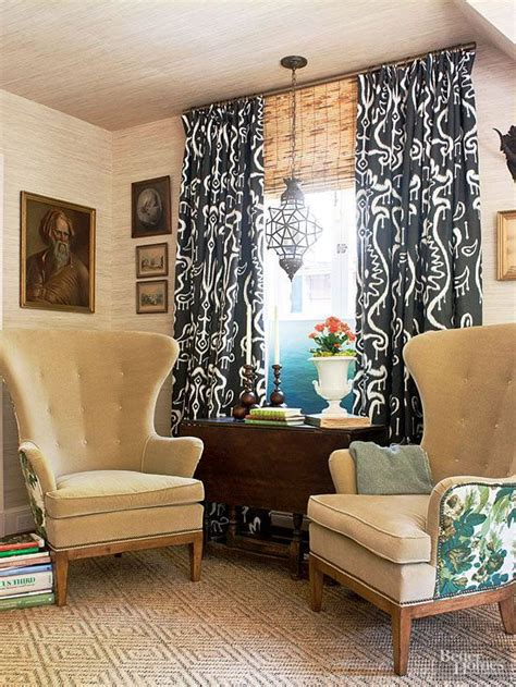 british neoclassical interior wooden walls and fabric sofa 1000 images about dining room ideas on pinterest