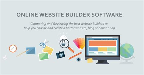 best website builder top ten website builders driverlayer search engine