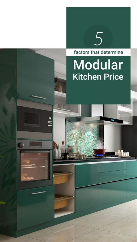 modular kitchen cabinets price in india modular kitchen cabinets price in india modular kitchen