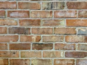 Used Office Furniture London by Reclaimed Victorian 3 Quot Brick Slips Brick Wall Tiles Ebay