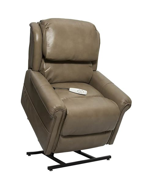 Position Chaise Longue by Uptown Three Position Chaise Lounger By Mega Motion Lounge