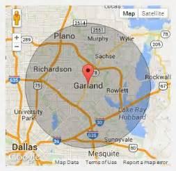 top dumpster rental in garland tx call 972 695 4082