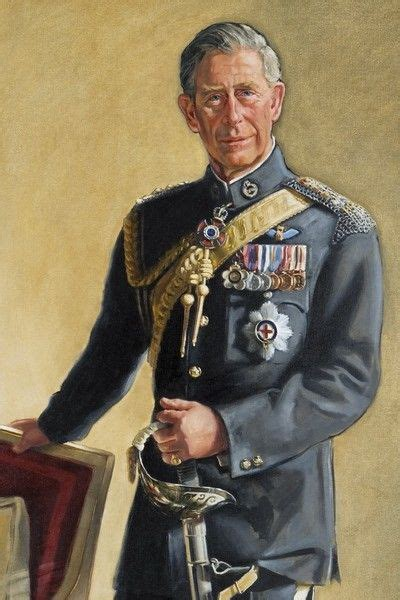 Prince Charles by Pin By Dan Shea On Portrait Painting Ideas Pinterest