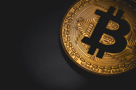bid coin bitcoin risks pullback after rejections at key 2018 price