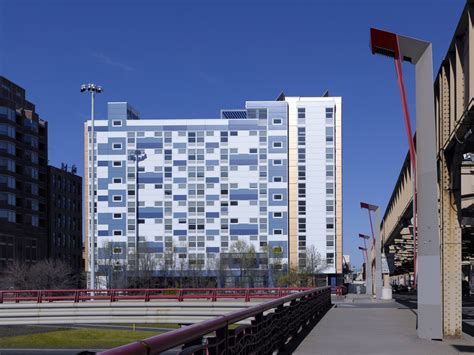 Micro Apartment In Chicago 6 Spacious Micro Apartments And Their Genius Storage Ideas