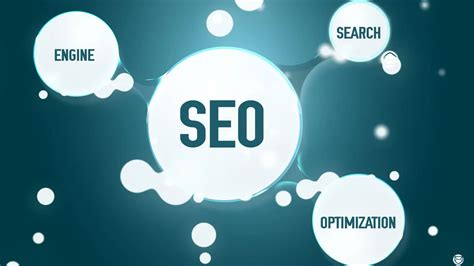 Seo Companys 1 by Best Seo Strategies For Ranking Higher For High