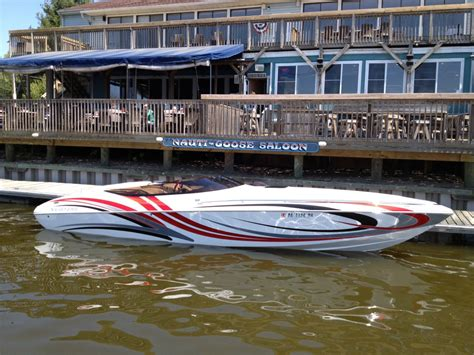 nordic boats canada nordic 28 heat 2008 for sale for 67 000 boats from usa