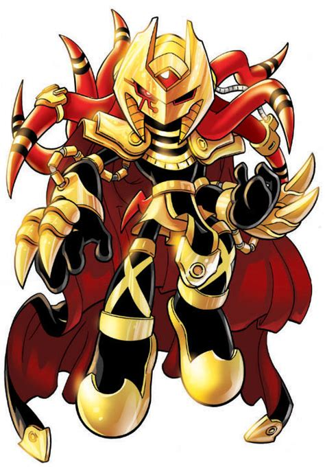 jessy knuckles villain arts knuckles the echidna mobius sonic news network
