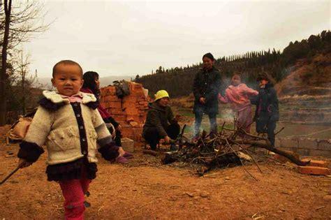 imagenes de la familia rural pedaleando entre la vida rural en china tasting travels