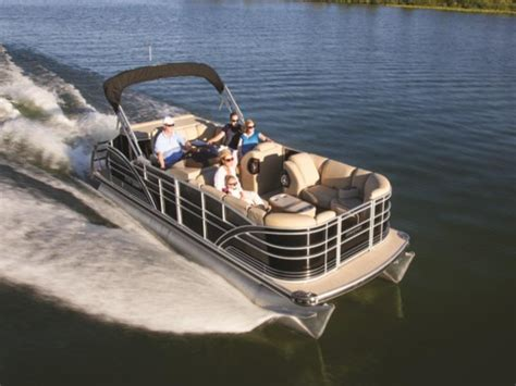 pontoon boats for sale near lancaster pa sanpan boats for sale in bayville nj near philadelphia