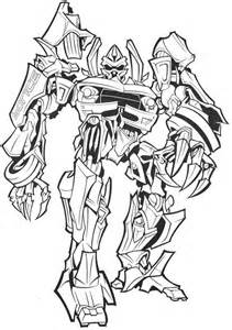 ausmalbilder transformers 10 kostenlose ausmalbilder zeichnung